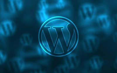 Waarom zou je kiezen voor een WordPress website?